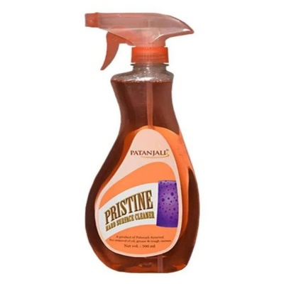 Pristine hard surface cleaner 500 ml- t